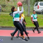 Zone Netball Bermuda, February 3 2018-7392