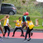 Zone Netball Bermuda, February 3 2018-7398