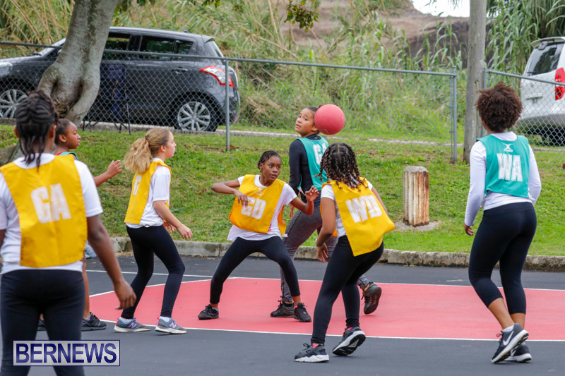 Zone-Netball-Bermuda-February-3-2018-7398