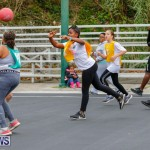 Zone Netball Bermuda, February 3 2018-7405