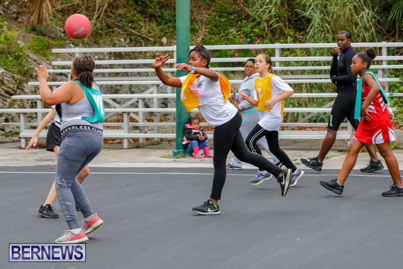 Zone-Netball-Bermuda-February-3-2018-7405