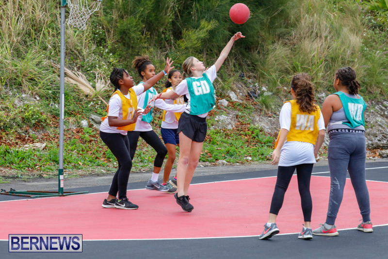 Zone-Netball-Bermuda-February-3-2018-7406