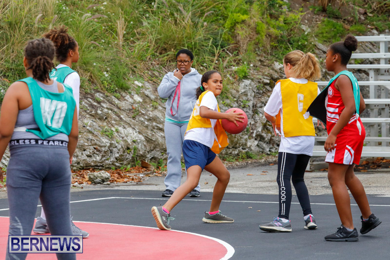 Zone-Netball-Bermuda-February-3-2018-7409