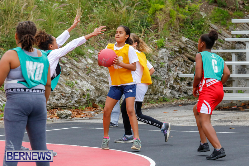 Zone-Netball-Bermuda-February-3-2018-7413
