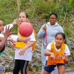 Zone Netball Bermuda, February 3 2018-7415