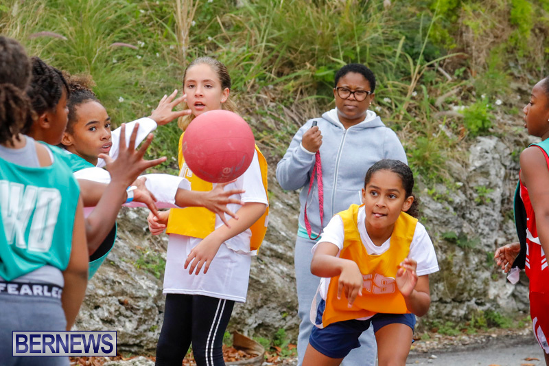 Zone-Netball-Bermuda-February-3-2018-7415