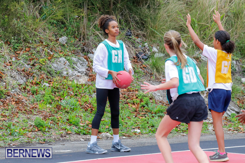 Zone-Netball-Bermuda-February-3-2018-7425