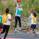 Zone Netball Bermuda, February 3 2018-7430