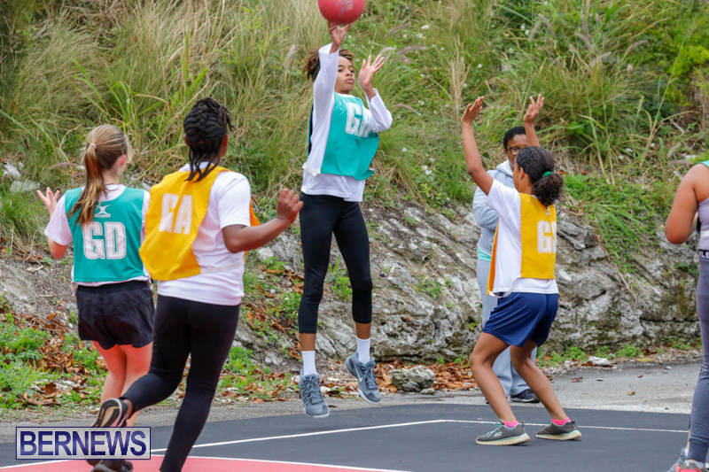 Zone-Netball-Bermuda-February-3-2018-7430