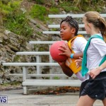 Zone Netball Bermuda, February 3 2018-7434