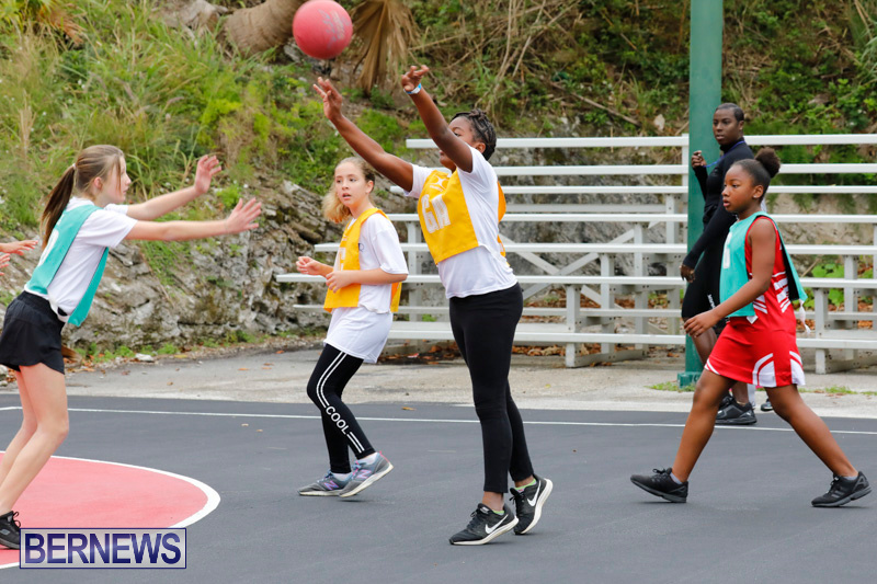 Zone-Netball-Bermuda-February-3-2018-7437