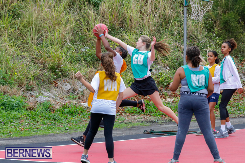 Zone-Netball-Bermuda-February-3-2018-7439