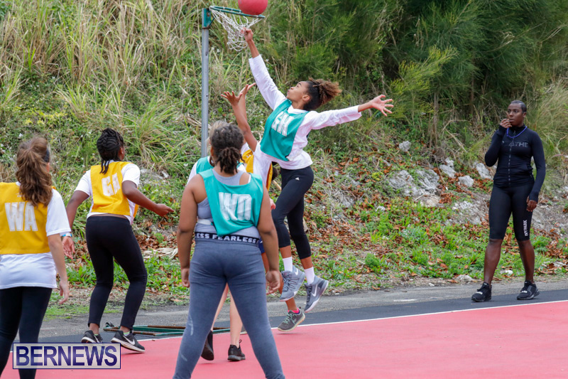 Zone-Netball-Bermuda-February-3-2018-7442