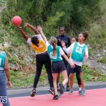 Zone Netball Bermuda, February 3 2018-7448