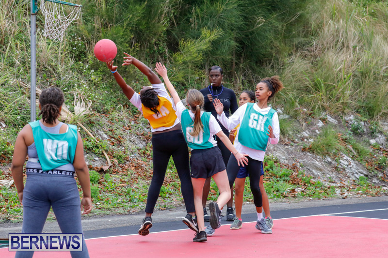 Zone-Netball-Bermuda-February-3-2018-7448