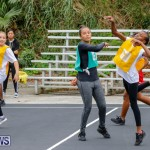 Zone Netball Bermuda, February 3 2018-7455