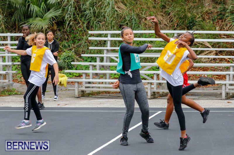 Zone-Netball-Bermuda-February-3-2018-7455