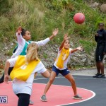 Zone Netball Bermuda, February 3 2018-7466