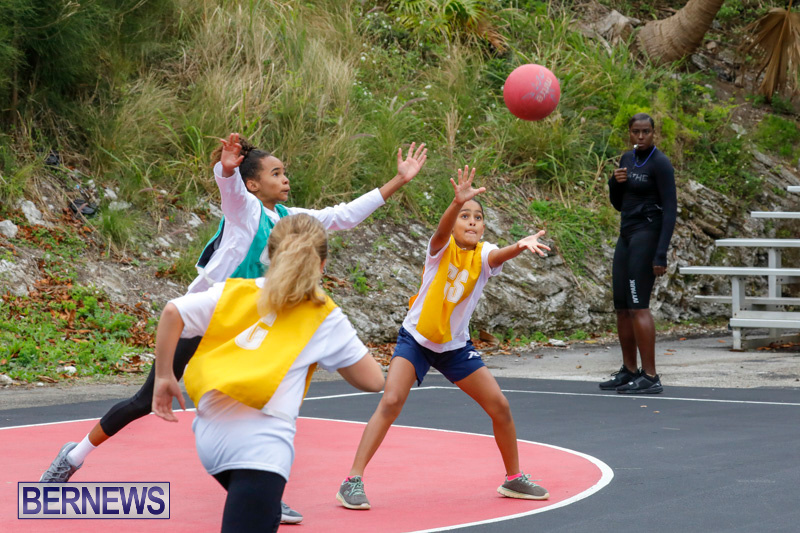 Zone-Netball-Bermuda-February-3-2018-7466