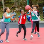 Zone Netball Bermuda, February 3 2018-7471