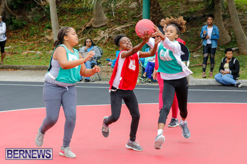 Zone-Netball-Bermuda-February-3-2018-7471