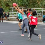 Zone Netball Bermuda, February 3 2018-7477