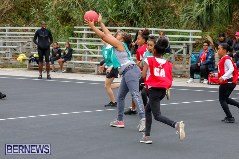 Zone-Netball-Bermuda-February-3-2018-7477