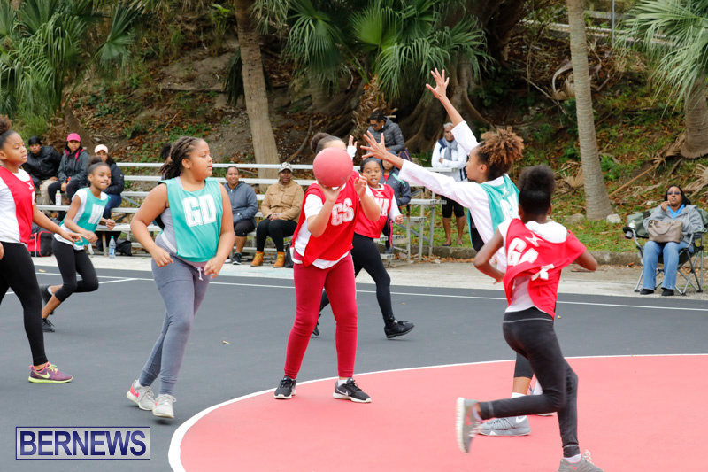 Zone-Netball-Bermuda-February-3-2018-7478