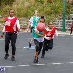 Zone Netball Bermuda, February 3 2018-7493