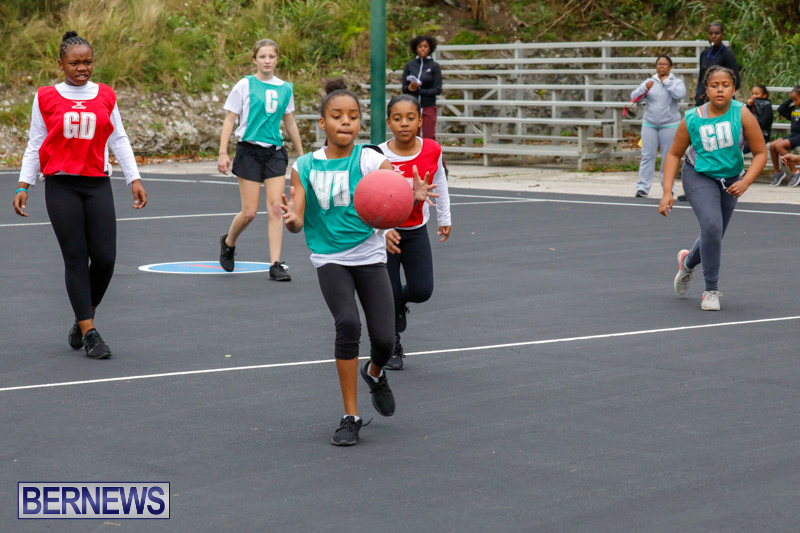 Zone-Netball-Bermuda-February-3-2018-7495