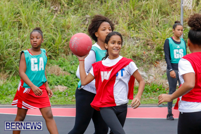 Zone-Netball-Bermuda-February-3-2018-7504