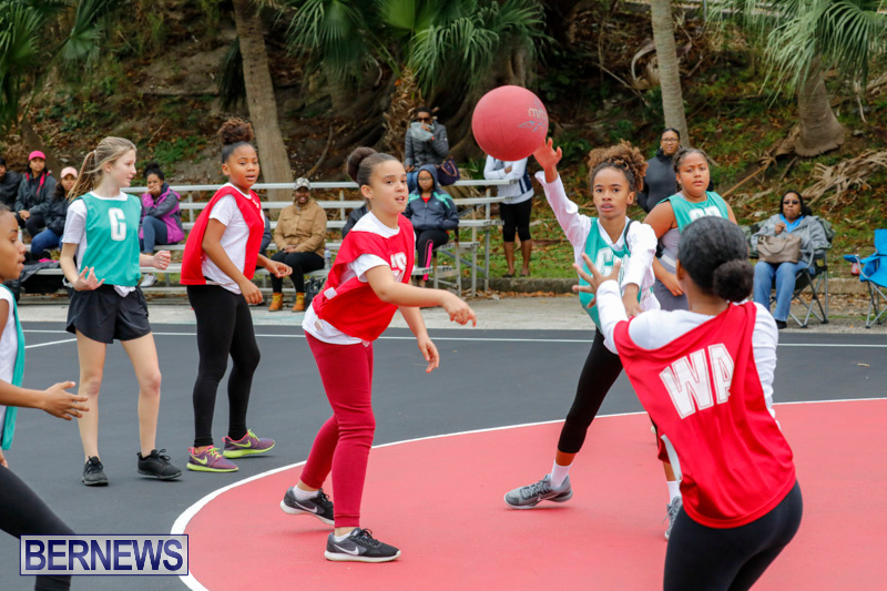 Zone-Netball-Bermuda-February-3-2018-7527
