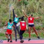Zone Netball Bermuda, February 3 2018-7546