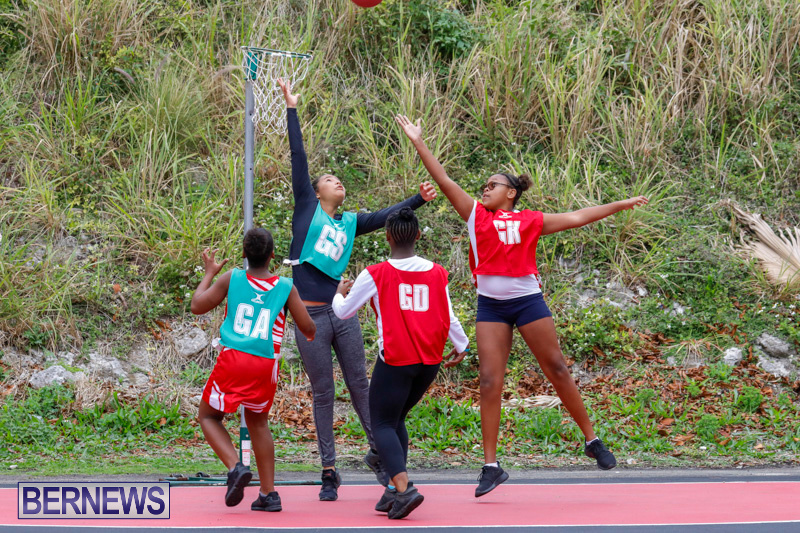 Zone-Netball-Bermuda-February-3-2018-7546