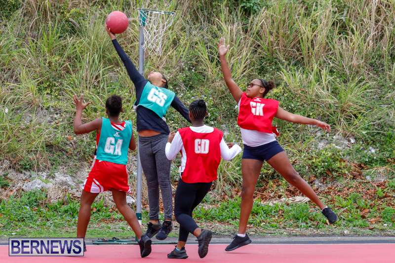Zone-Netball-Bermuda-February-3-2018-7547