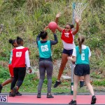 Zone Netball Bermuda, February 3 2018-7550