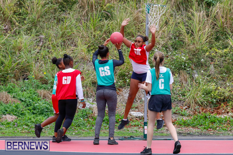 Zone-Netball-Bermuda-February-3-2018-7550