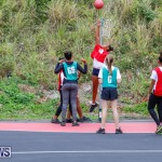 Zone Netball Bermuda, February 3 2018-7552