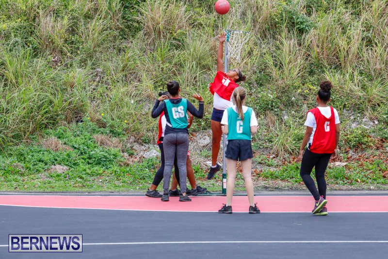 Zone-Netball-Bermuda-February-3-2018-7552