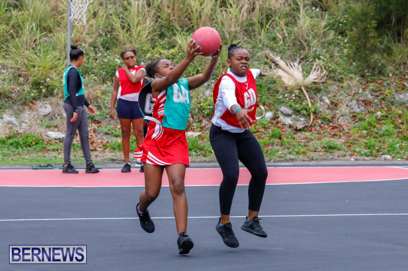 Zone-Netball-Bermuda-February-3-2018-7562