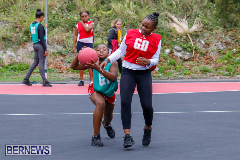 Zone-Netball-Bermuda-February-3-2018-7565