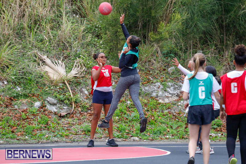 Zone-Netball-Bermuda-February-3-2018-7572