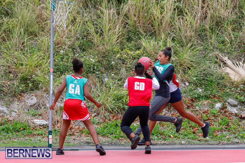 Zone-Netball-Bermuda-February-3-2018-7574