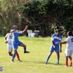 football Bermuda Feb 28 2018 (17)