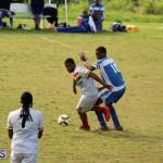 football Bermuda Feb 28 2018 (5)