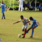 football Bermuda Feb 28 2018 (6)