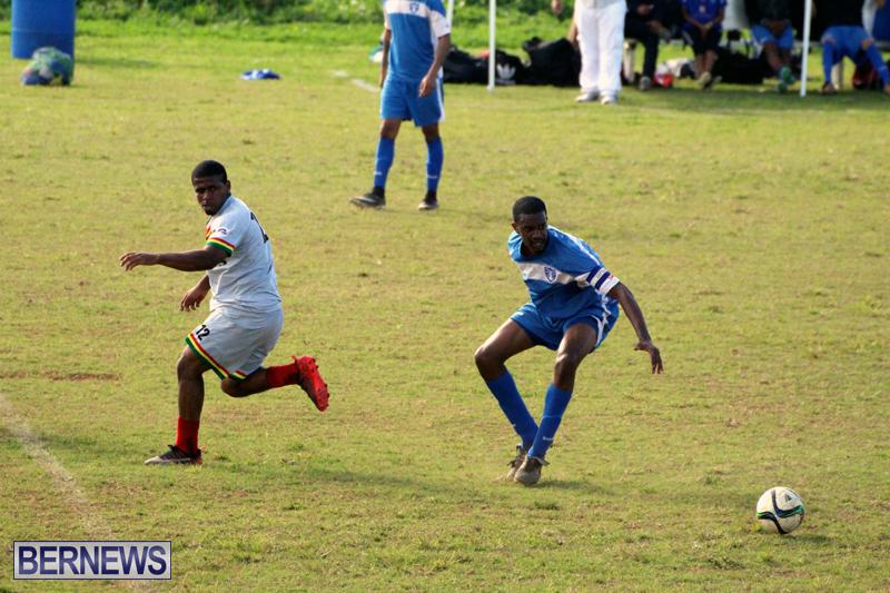 football-Bermuda-Feb-28-2018-7