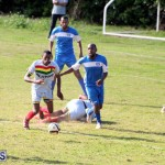 football Bermuda Feb 28 2018 (8)