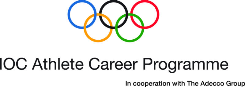 ioc-athlete-careet-programme