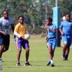 rugby Bermuda Feb 28 2018 (1)